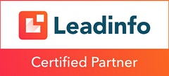 Leadinfo partner Haarlem
