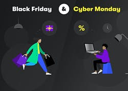 Google Ads tips voor Black Friday & Cyber Monday